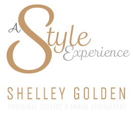 A Style Experience Logo