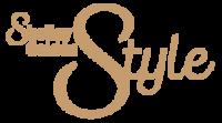 Shelley-Golden Style -logo