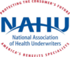 Shelley Golden image consultant speaker for National Association of Health Underwriters California northern coast