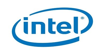 Shelley Golden speaking to Intel Silicon Valley