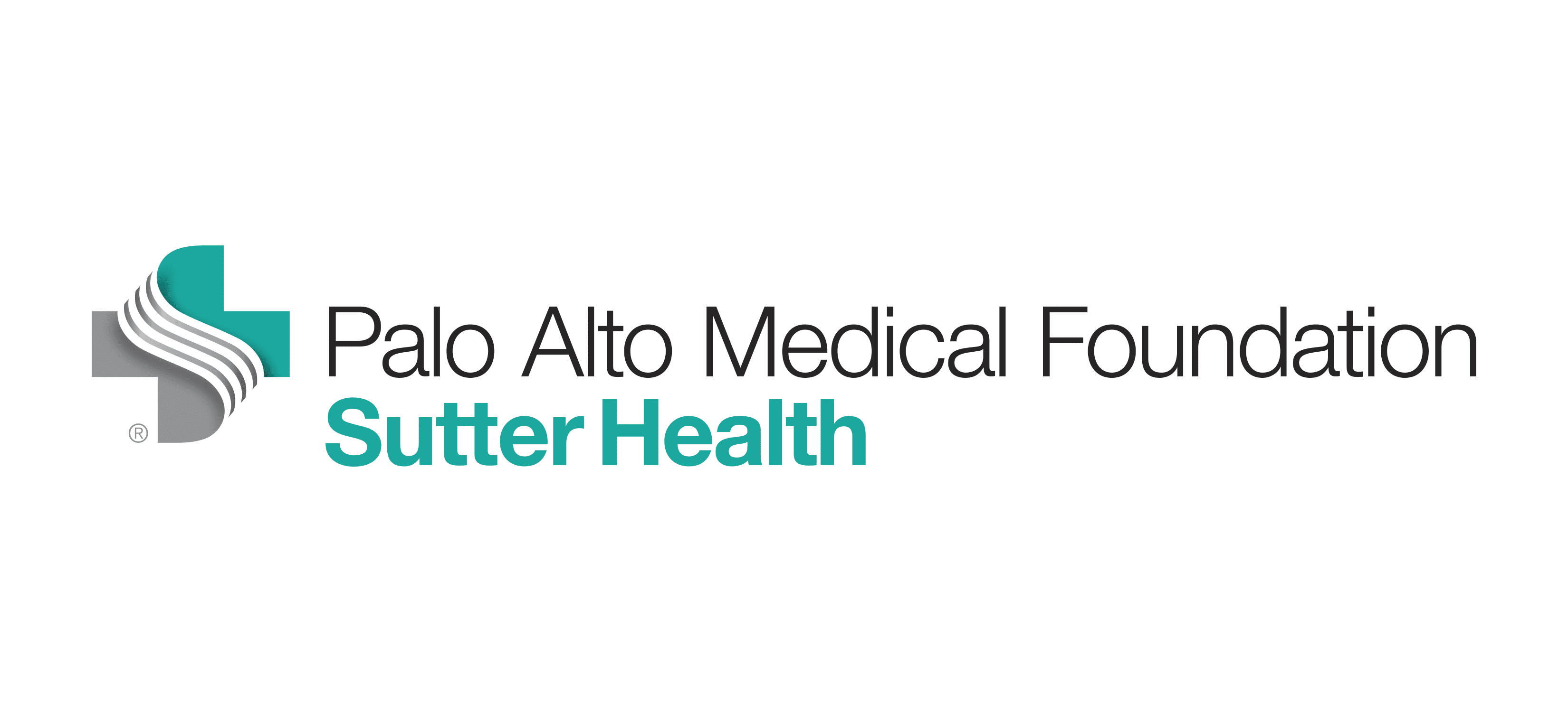 Shelley Golden image consultant speaker forPalo Alto Medical foundation sutter health
