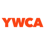 Shelley Golden Image consulting YWCA