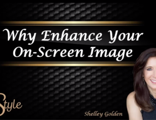 Why Enhance Your Online Screen Image
