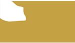 Shelley Golden Style Logo